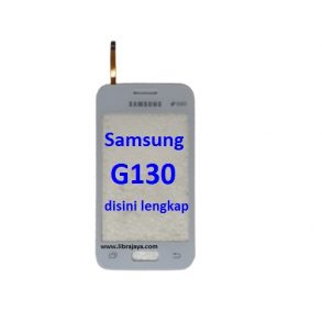 touch-screen-samsung-g130-young-2