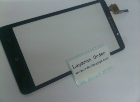 TOUCHSCREEN LENOVO S890