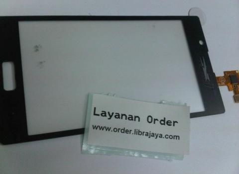 TOUCHSCREEN LG P705 | LG P700 | LG L7