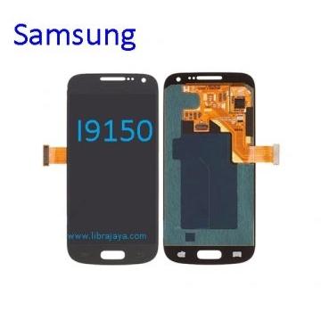Jual Lcd Samsung I9190 harga murah