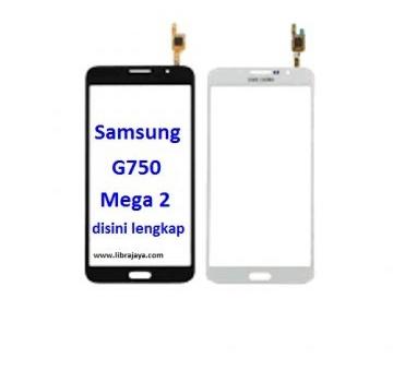 Jual Touch screen Samsung G750