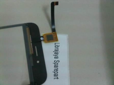 TOUCHSCREEN IPHONE 6 REPLIKA C