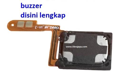Jual Buzzer Samsung G355