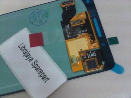 LCD SAMSUNG A5