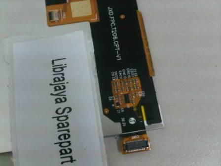 LCD SAMSUNG GALAXY J1