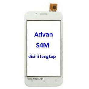 touch-screen-advan-s4m