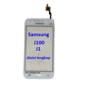 touch-screen-samsung-j1-j100