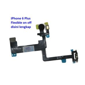 flexible-on-off-iphone-6-plus