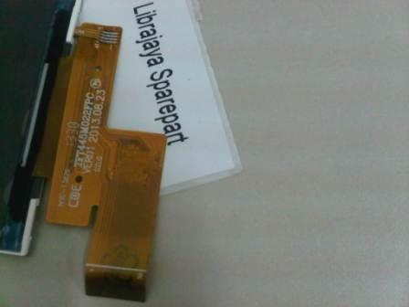 LCD MAXTRON MG NEW 9A TFT445M022