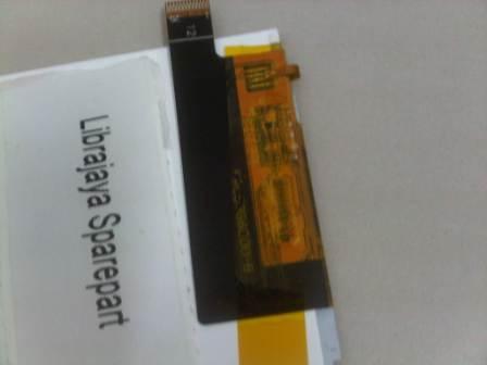LCD SAMSUNG GRAND 2 REPLIKA FPC53G6D00B