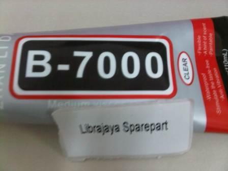 LEM SUPER B7000