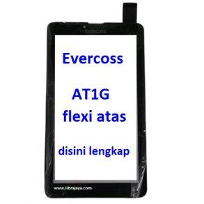 touch-screen-evercoss-at1g-flexi-atas-imo-z8