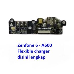 flexible-charger-asus-zenfone-6-a600
