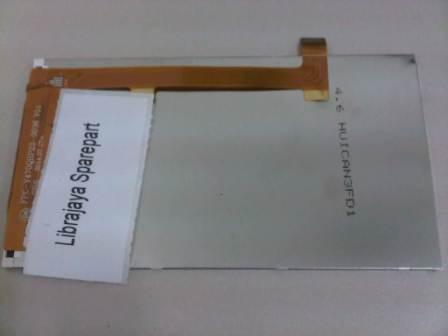 LCD EVERCOSS A66B Y47QHP230036