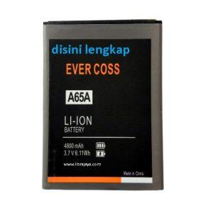 baterai-evercoss-a65a