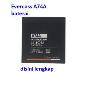 baterai-evercoss-a74a-a54a-a74c-a74d-a54