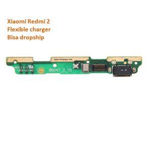 flexible-charger-xiaomi-redmi-2
