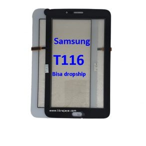 touch-screen-samsung-t116