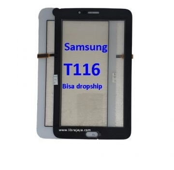 Jual Touch screen Samsung T116