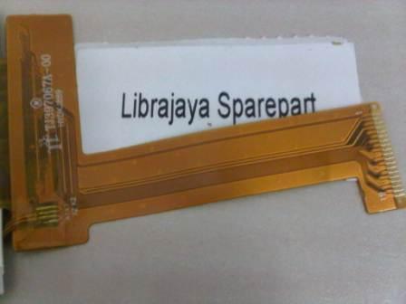 LCD SPC S16 TJ397067A00
