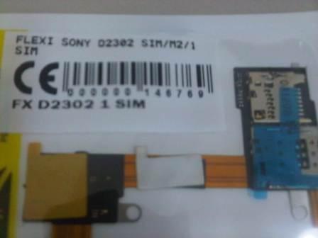 flexibel-sony-xperia-m2-sim-sony-d2302-1sim