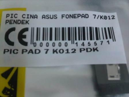 konektor-charger-asus-fonepad-7-k012-pendek