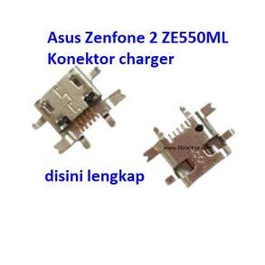 konektor-charger-asus-zenfone-2-a502-ze550ml-ze551ml
