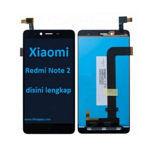 lcd-xiaomi-redmi-note-2