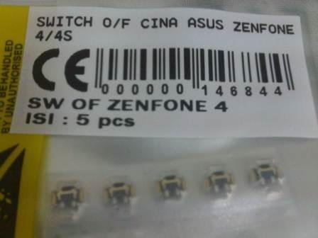 switch-on-off-asus-zenfone-4