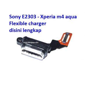 flexible-charger-sony-e2303-xperia-m4-aqua