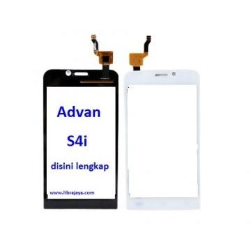Jual Touch screen Advan S4i