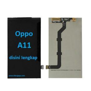 lcd-oppo-a11-a31-r1201-joy-3-neo-5
