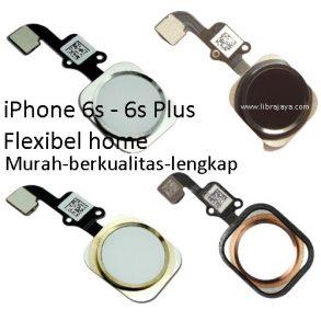 flexibel home iphone 6s plus