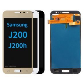 jual-lcd-display-samsung-j200-j200g-touch-screen-j200h-j2-2015-murah