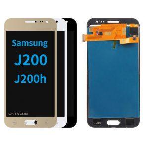 jual-lcd-display-samsung-j200-j200g-touch-screen-j200h-j2-2015-murah