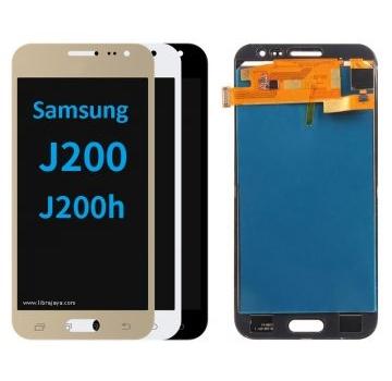 Jual Lcd Samsung j200 murah