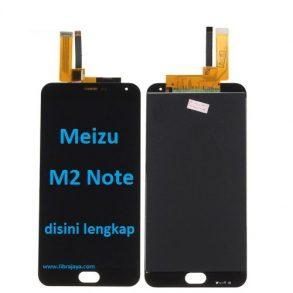 lcd-meizu-m2-note