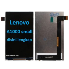 lcd-lenovo-a1000-small