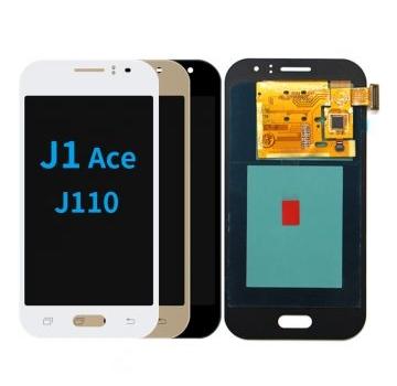 Jual LCD SAMSUNG J1 ACE harga murah librajaya