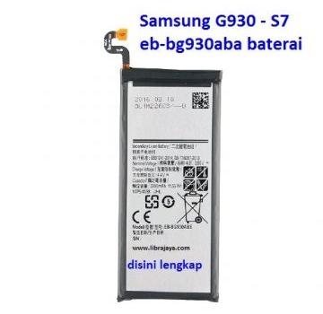 baterai-samsung-g930-s7-eb-bg930aba