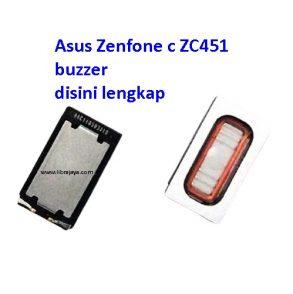 buzzer-asus-zenfone-c-zc451-advan-s3-s4-s4d