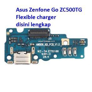 flexible-charger-asus-zenfone-go-zc500tg-z00vd