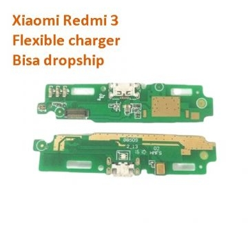 flexible-charger-xiaomi-redmi-3