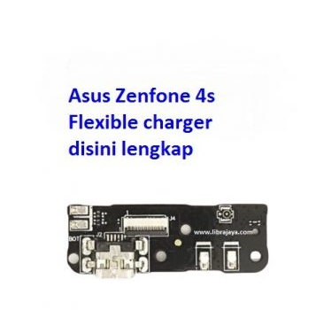 flexible-charger-zenfone-4s