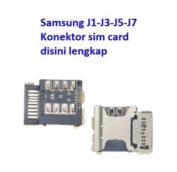 konektor-sim-samsung-j100-j300-j700-j500-asus-ze500kl
