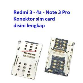 konektor-sim-xiaomi-redmi-3-4a-note-3-pro