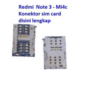 konektor-sim-xiaomi-redmi-note-3-mi4c