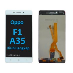 lcd-oppo-f1-a35-f1f