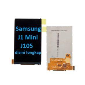 lcd-samsung-j105-j1-mini