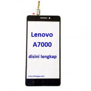 touch-screen-lenovo-a7000